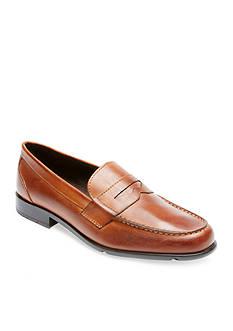 Rockport Classic Loafer Lite Shoe