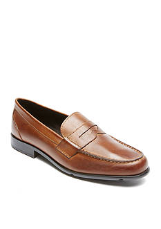 Rockport Classic Loafer Lite Shoe