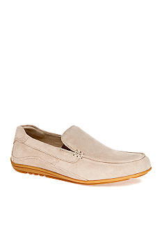Rockport Calliver Slip-on