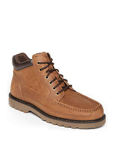 Rockport Day Hiking Boot