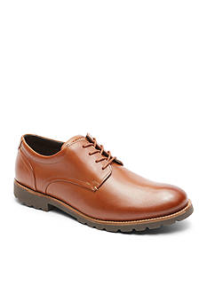 Rockport Colben Tie Oxford Shoe