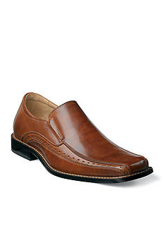 Stacy Adams Danton Slip-On Dress Shoes