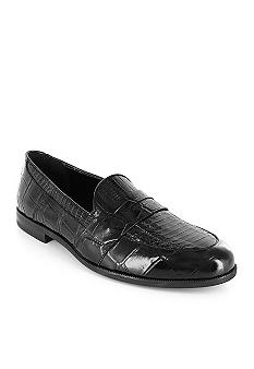 Stacy Adams Serafino Loafer