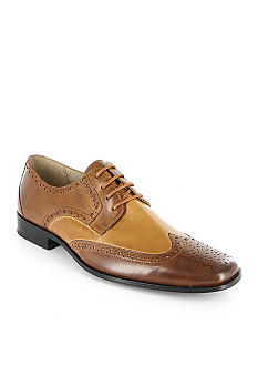 Stacy Adams Nolan Oxford