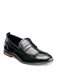 Stacy Adams Quinton Penny Slip-on