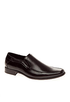 Stacy Adams Sterling Slip-on