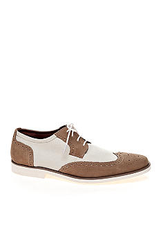 Stacy Adams Telly Sand Oxford