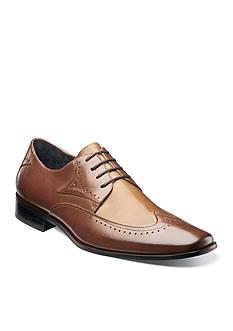 Belks Mens Boat Shoes