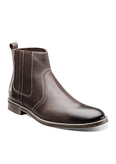 Stacy Adams Carnaby Boot