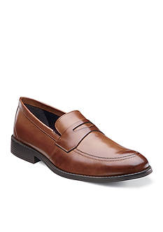 Stacy Adams Roswell Slip-On Dress Shoes