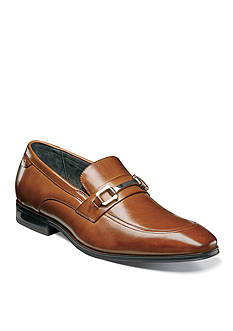 Stacy Adams Faraday Slip-On Dress Shoe