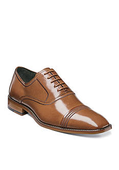Stacy Adams Bingham Oxford Dress Shoes