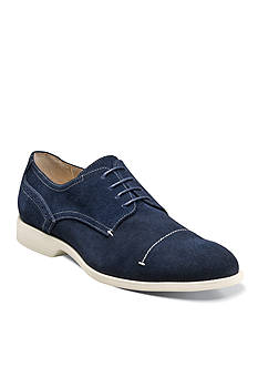 Stacy Adams Wilcox Casual Shoe