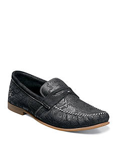 Stacy Adams Florian Casual Shoe
