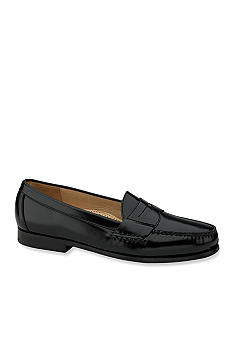 Cole Haan Pinch Penny Casual Slip-On-Extended Sizes Available