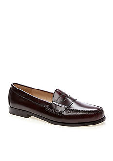 Cole Haan Pinch Penny Casual Slip-On Shoe - Extended Sizes Available