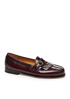 Cole Haan Pinch Buckle Slip-On Shoe