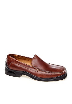 Cole Haan Santa Barbara Casual Slip-On
