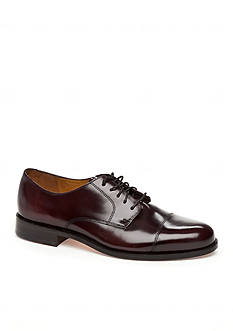 Cole Haan Caldwell Dress Lace-Up Oxford