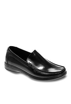 Cole Haan Air Keating Venetian Casual Slip-On
