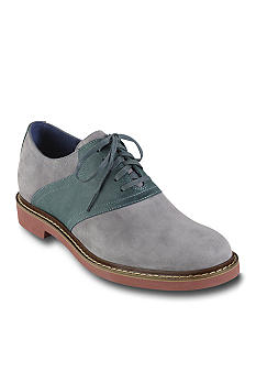 Cole Haan Air Harrison Oxford