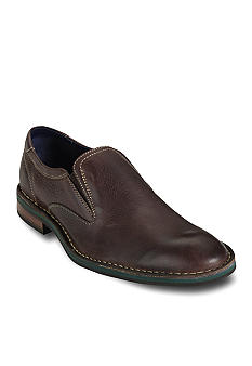 Cole Haan Air Stratton Slip-On