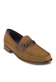 Cole Haan Air Aiden Bit Slip-On