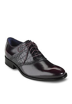 Cole Haan Air Colton Oxford