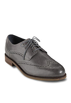 Cole Haan Carter Wingtip