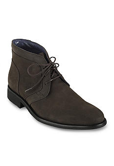 Cole Haan Air Stanton Chukka Boot