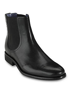 Cole Haan Air Stanton Chelsea Boot