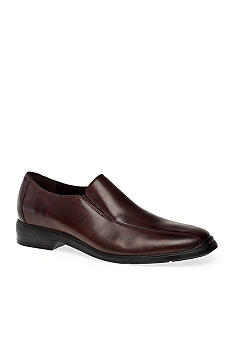 Cole Haan Air Stylar Slip-On