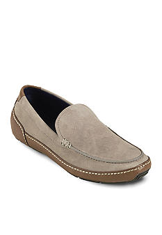 Cole Haan Air Mitchell Ver Gin Slip-on