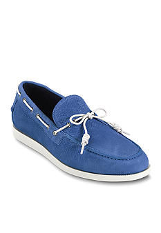 Cole Haan Air Mason Camp Moc Slip-on