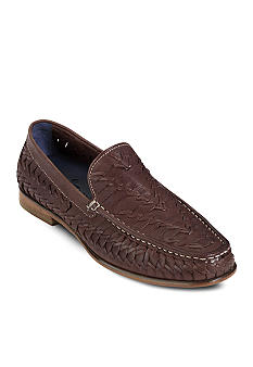 Cole Haan Air Tremont Vet Slip-on