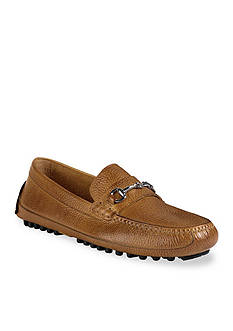 Cole Haan Grant Canoe Bit Loafers