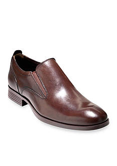 Cole Haan Copley 2 Gore Loafer