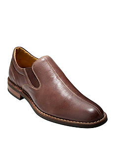 Cole Haan Centre Street Loafer
