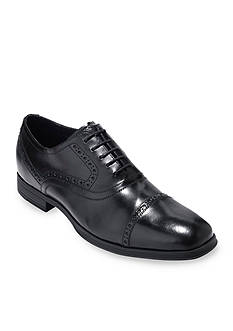 Cole Haan Montgomery Captoe Ox Shoe