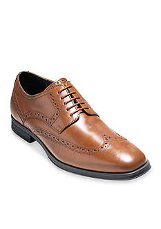 Cole Haan Montgomery Wingtip Oxford