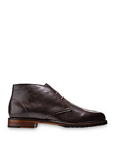 Cole Haan Carter Grand Chukka