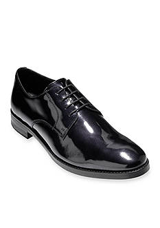 Cole Haan Cambridge Oxford Tuxedo