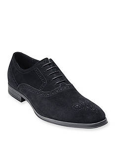 Cole Haan Montgomery Plain Toe Oxford