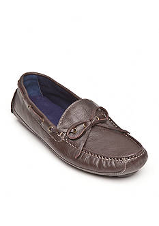 Cole Haan Daytona Driver Moccasin