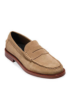 Cole Haan Pinch Campus Penny Loafer