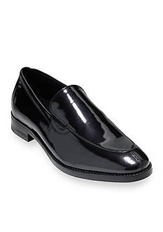 Cole Haan Cambridge Venetian Loafer