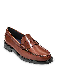 Cole Haan Pinch Campus Penny Shoe