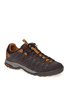 Timberland EK Radlar Trail Low Oxford