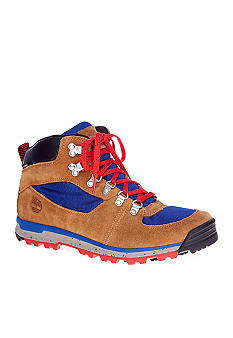 Timberland GT Scramble Hiker Boot