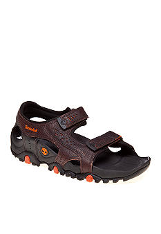 Clarks Granite Trail Sandal